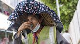 【酷熱難頂】9成清潔工長期暴曬工作部分曾中暑脫水 樂施會倡將酷熱天氣工作安全指引納入標書 - 香港經濟日報 - TOPick - 新聞 - 社會