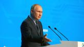 Putin sees potential to work with Biden on energy, security and more
