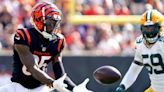Clemson Tigers in the Pros: Week 6 NFL Games