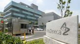 Is AstraZeneca Stock A Sell As Shares Yo-Yo On Covid Vaccine Woes?