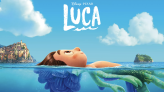 Disney and Pixar's latest adventure 'Luca' just premiered—here's how to watch