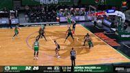 Game Recap: Celtics 122, Bucks 114