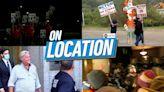 Seoul police arrest 4 over cameras hidden in entire motel