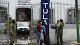 Iberdrola México dona 2.000 despensas a afectados por inundaciones en Tula