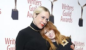 Chloe Sevigny Photos Photos: 72nd Annual Writers Guild Awards