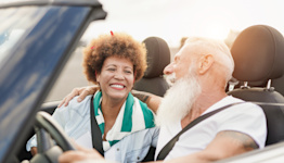 Retirement expert details how to get Social Security right