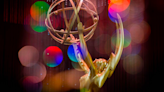2021 Emmy Nominations: The Complete List