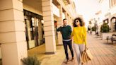 Tax-free holidays 2021 - what's on sale in your state and when are they?