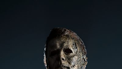 All of the 'Halloween' movies, ranked (including the new sequel 'Halloween Kills')