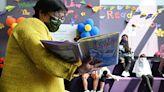 灣區公立學校遭遇師資短缺 疫情多方面造成影響