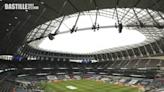 英國10月規定球迷須打齊針 始准入場睇英超 | 大視野
