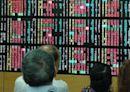5家金控配息總額破紀錄 4檔為5%高殖利率定存股 | Anue鉅亨 - 台股新聞
