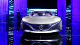 Daimler sees chip shortage dragging on into 2022