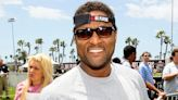 Andre Rison Defends Raiders Coach Jon Gruden Amid Racism Scandal