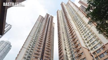 友聯大廈及嘉峰臺第2座 香港中心29樓同納入強檢 | 社會事