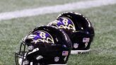 Report: Another Ravens player tests positive for COVID-19 in ongoing team outbreak