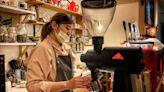 【善導寺站】咖啡實驗室 Coffee lab-自家選豆、烘培的愛貓老店