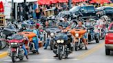 Sturgis Motorcycle Rally could draw 250,000 people in South Dakota despite COVID pandemic