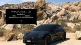 Tesla Model 3 養車誇張省!里程超過 30 萬公里,二年多竟然只換了一個電瓶 (其他?沒了!)
