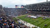 The Chicago Bears want to move to Arlington. But what will it cost their fans?