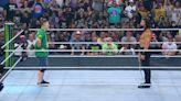 Video: John Cena Says He Will Open Tonight's RAW