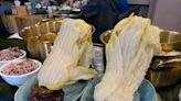 嘉義國寶宴 「翠玉白菜」及在地料理都入菜 | 地方 | NOWnews 今日新聞
