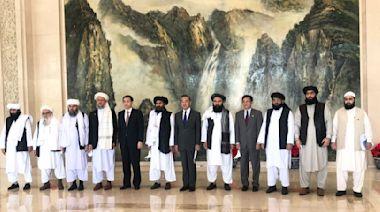 早報:王毅接見塔利班二號人物,指塔利班有望對阿富汗和平重建發揮重要作用|端傳媒 Initium Media