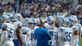Detroit Lions coordinator Dave Fipp out with COVID-19: 'Feel terrible cause I feel great'