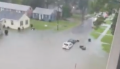 Alabama streets flooded amid severe weather, more potential flooding on the way