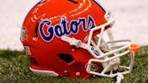 Look: Florida Reveals Uniform For Saturday's Alabama Game