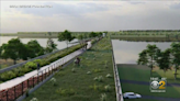 Environmentalist Chad Pregracke Wants To Turn Old I-80 Bridge Over Mississippi River Into Crossing For Bison