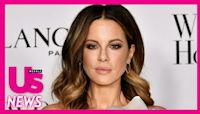 Kate Beckinsale Is 'Feeling a Lot Better' After Being Rushed to Hospital
