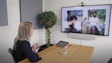 Cisco's Webex And Google Meet Interoperability Makes an Interesting Pairing   eWEEK
