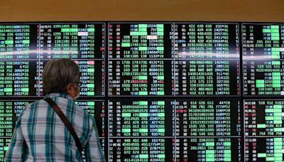 恆大破產風暴衝擊美日港股!台股明開盤將大跌?法人預估結果曝光-風傳媒