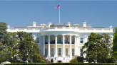 More than 30 countries outline efforts to stop ransomware after White House virtual summit   ZDNet