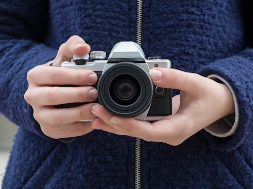 攝影師監修!推薦8款OLYMPUS微單眼相機人氣排行榜【2021年最新版】