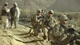 Senate bill would add visas, remove hurdles to program for Afghans who helped US