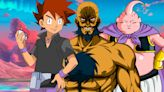 7 Redeemed Anime Villains Who Were Better Off Bad