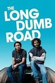 The Long Dumb Road Movie Review - Common Sense Media