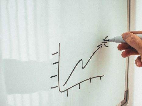 台積電股價回穩,帶給多頭信心,台股大漲239點