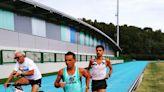 Gli esercizi di coach Rondelli per chi corre 3 km in 9/12 minuti