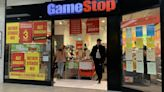 If You Invested $1,000 In GameStop Stock When Ryan Cohen's Stake Was Announced, Here's How Much You'd Have Today