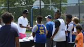 Event hosted by Alize Johnson a hit with Williamsport community