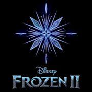 Frozen II (soundtrack)