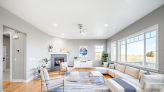 Staging can unlock a home's star power for hopeful sellers