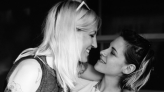 """Kristen Stewart's Girlfriend Gushes About Their """"Cute Little Family"""" in a Sweet Birthday Tribute Post"""