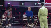 Ed Sheeran joins 'The Voice' as Season 21 Mega Mentor