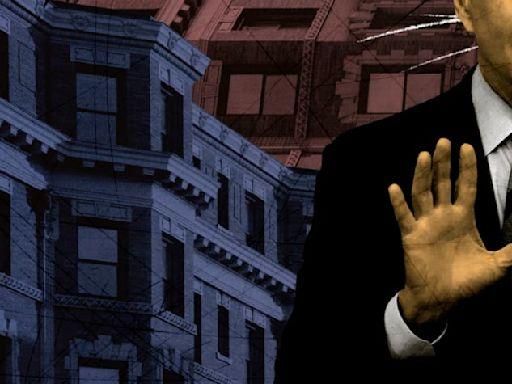 Biden's eviction moratorium isn't the abuse of power his critics claim