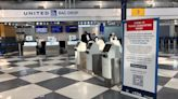 Chicago Travel Order: 26 States Now Higher Risk, Testing Requirements Change