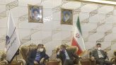 Iran to allow new memory cards in UN's nuclear site cameras